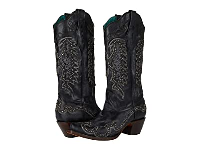 Corral Boots A4079