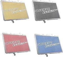 Best cbr radiators price Reviews
