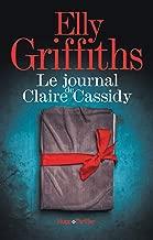 Le Journal de Claire Cassidy - extrait offert (French Edition)