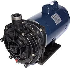 advantage manufacturing pool pump replacement parts