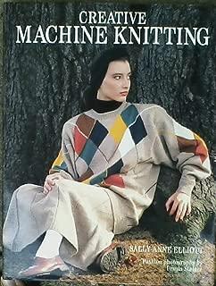 Best knitting machine price Reviews