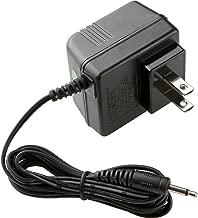 Best pignose power supply Reviews