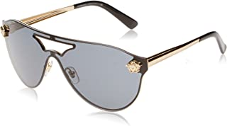 Versace Womens VE2161