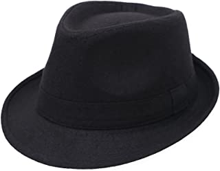 Best top hat fedora Reviews