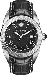 Mens V Sport Ii Watch VFE120015
