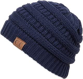 small cap exclusive