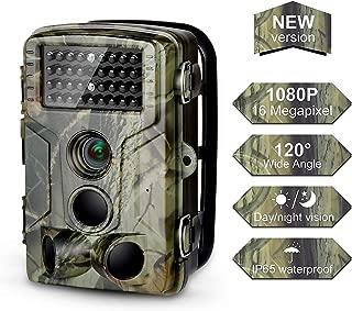 Best cdma trail camera Reviews