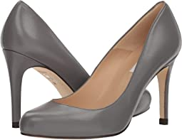 Heels, Gray, Women | Shipped Free at Zappos