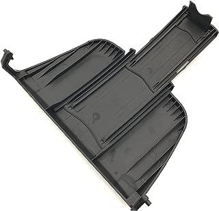 OKLILI PA03670-E980 Sheet Stacker Unit Output Tray Stacker Assembly Compatible with Fujitsu fi-7160 fi-7180 fi-7140 7140 7160 7180