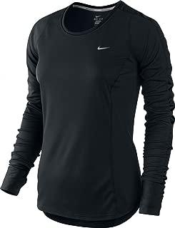 Nike K'S Shox Turbo - 344934 101 White