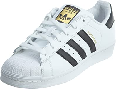 adidas Originals Women's Superstar Shoe