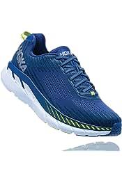 haut de gamme pas cher plus gros rabais haute qualité Amazon.fr : HOKA - Route et chemin / Running : Chaussures et ...
