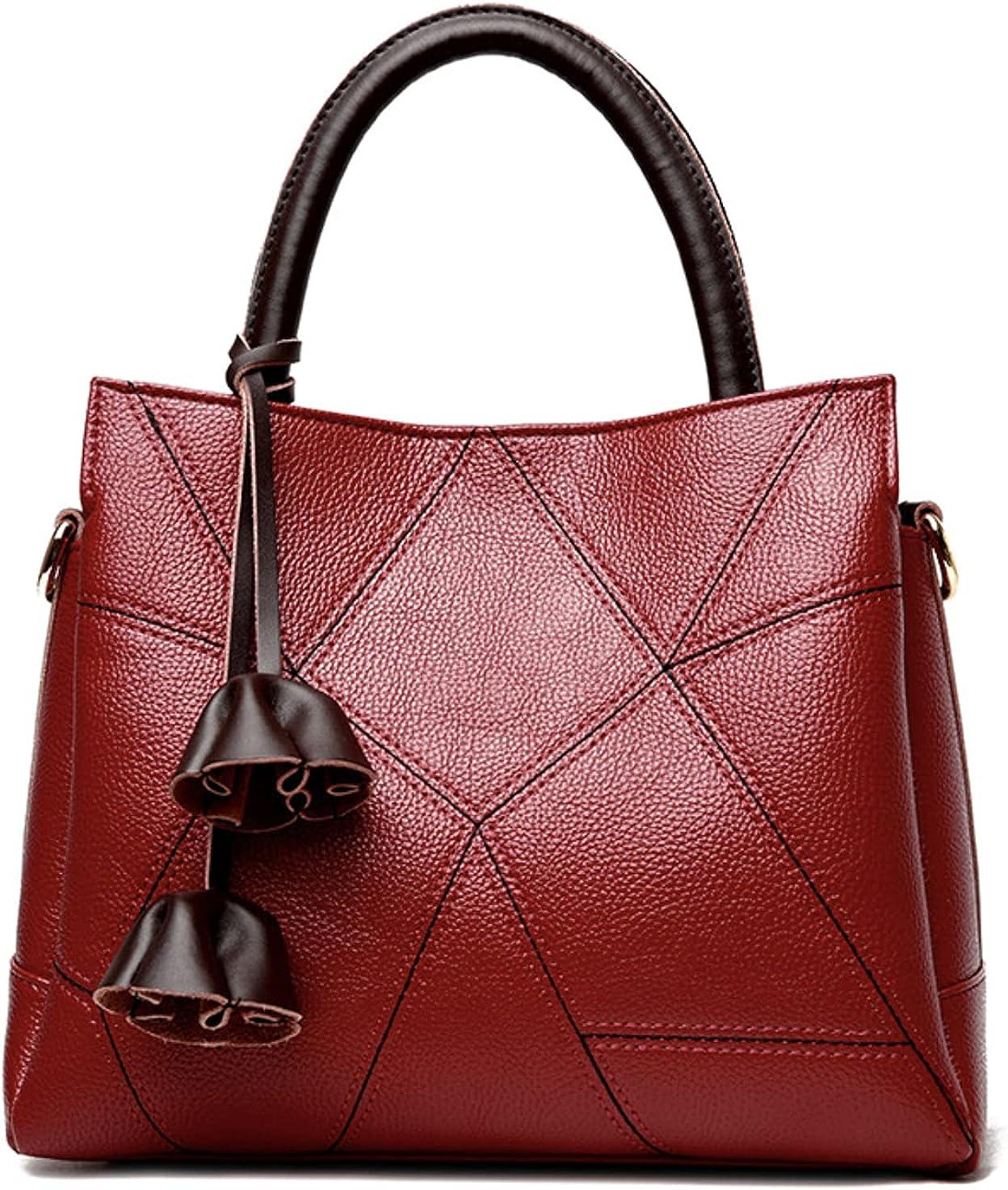 AMEGANVIK Seasonal Wrap Introduction Purses and Handbags Manufacturer OFFicial shop for Desig Tote Women Satchels Bags