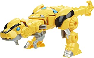 Best bumblebee rescue bot Reviews