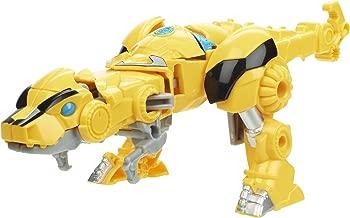 transformers 4 all dinobots