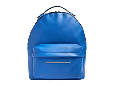 Ted Baker Noprob (Blue) Backpack Bags