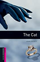 The Cat Starter Level Oxford Bookworms Library (English Edition)