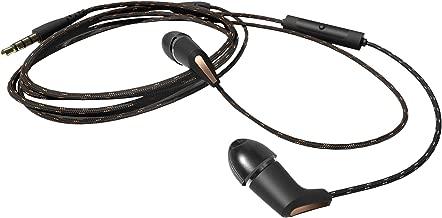 Klipsch T5M Wired Headphone