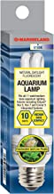 Marineland Eclipse Compact Replacement Lamp