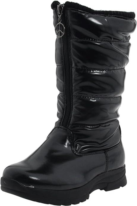 Fits Women with Narrow or Medium Feet