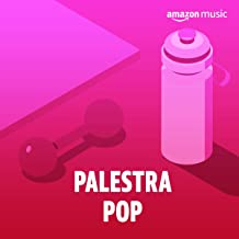 Palestra Pop