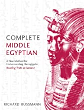 Best learn egyptian language Reviews