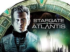stargate movie daniel jackson