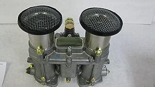 48 ida weber carburetors