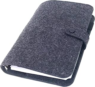 Best day planner wallet combo Reviews