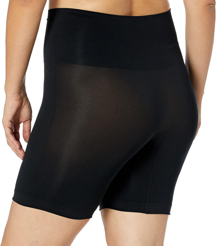 Ultralight Seamless Shapewear Short