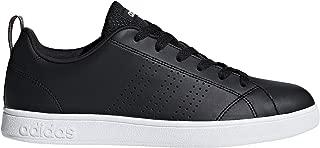 VS Advantage Clean Shoes Women's