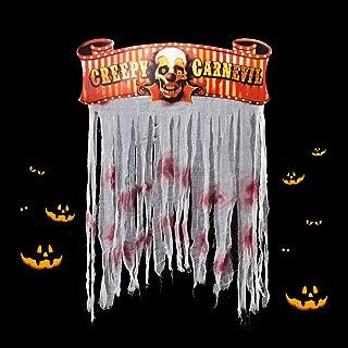 Best halloween circus props Reviews