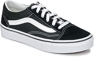 Amazon.fr : Vans - Chaussures fille / Chaussures ...