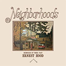 ernest hood neighborhoods