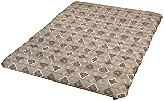 Best wenzel 4 inch double air pad Reviews