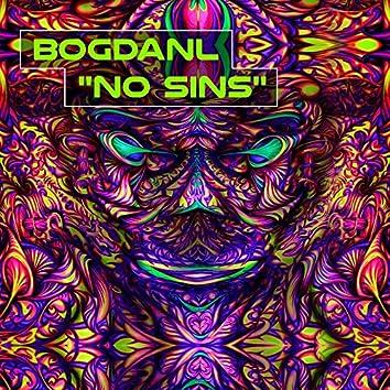 No Sins