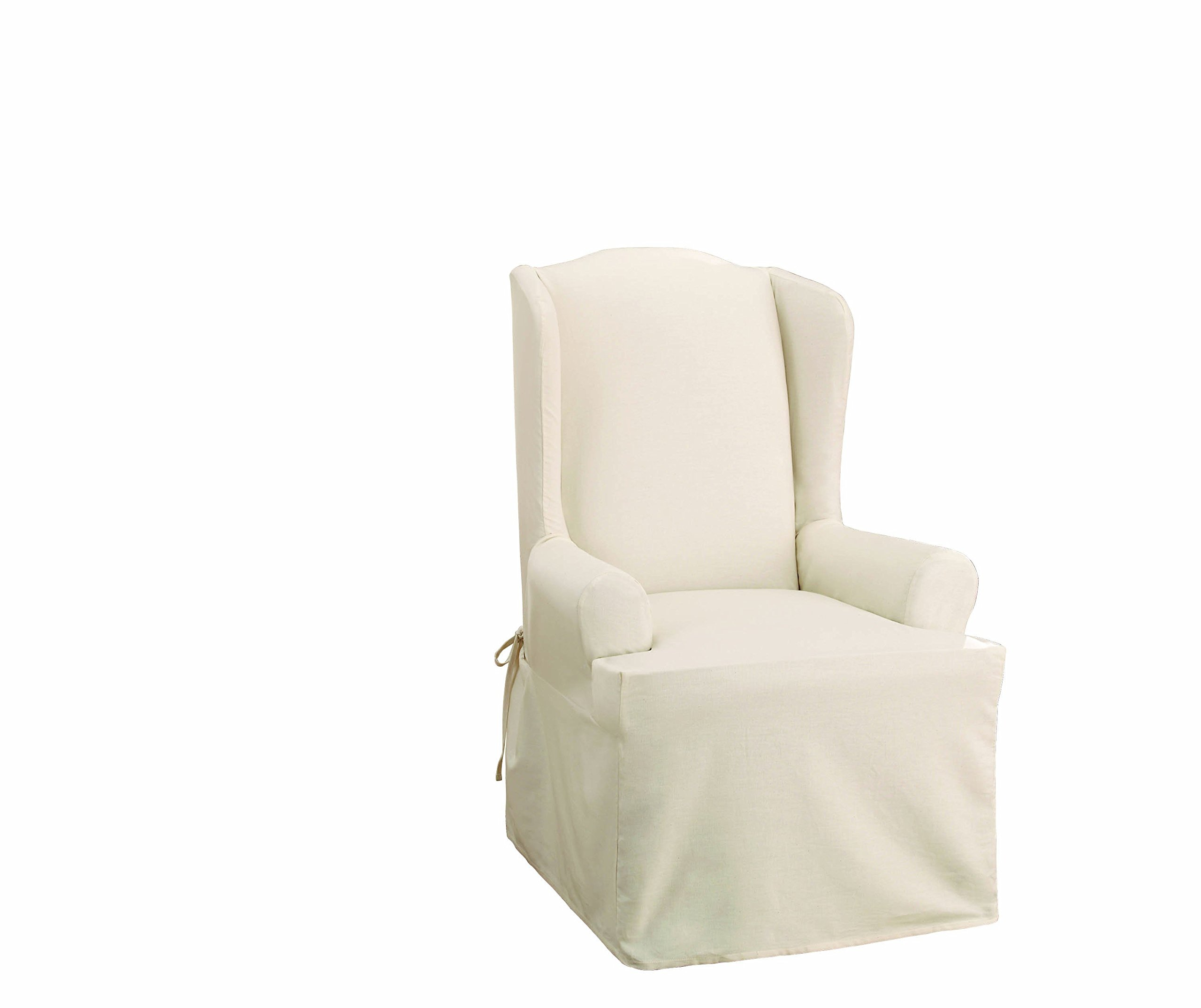 Loose Dining Room Chair Covers Chair Pads Amp Cushions