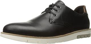Giày cao cấp nam – Men's Reuben Oxford