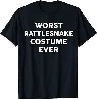 Best rattlesnake costume ideas Reviews