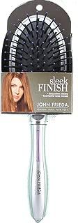 John Frieda Sleek Finish Cushion Brush