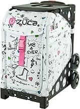 Zuca SK8 Sport Insert Bag / 89055900385