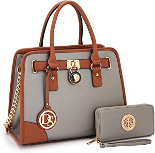 Best handbags with matching wallets Reviews