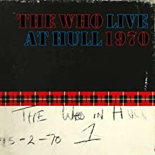 Best the who live at hull Reviews