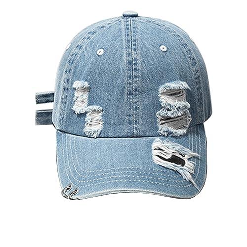 a5cacf99823 Baseball Cap Dad Hat Trucker Hat Street Fashion Hip Hop Hat Unisex