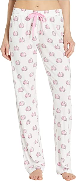 Playful Prints PJ Pants