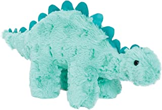 Manhattan Toy Little Jurassics Chomp Dinosaur Stuffed Animal