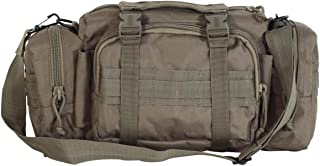 Best extra large voodoo tactical molle deployment bag Reviews