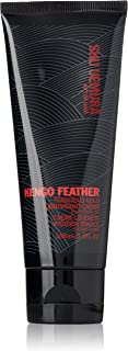 Shu Uemura Kengo Feather Tenacious Hold Lightweight Cream, 100ml