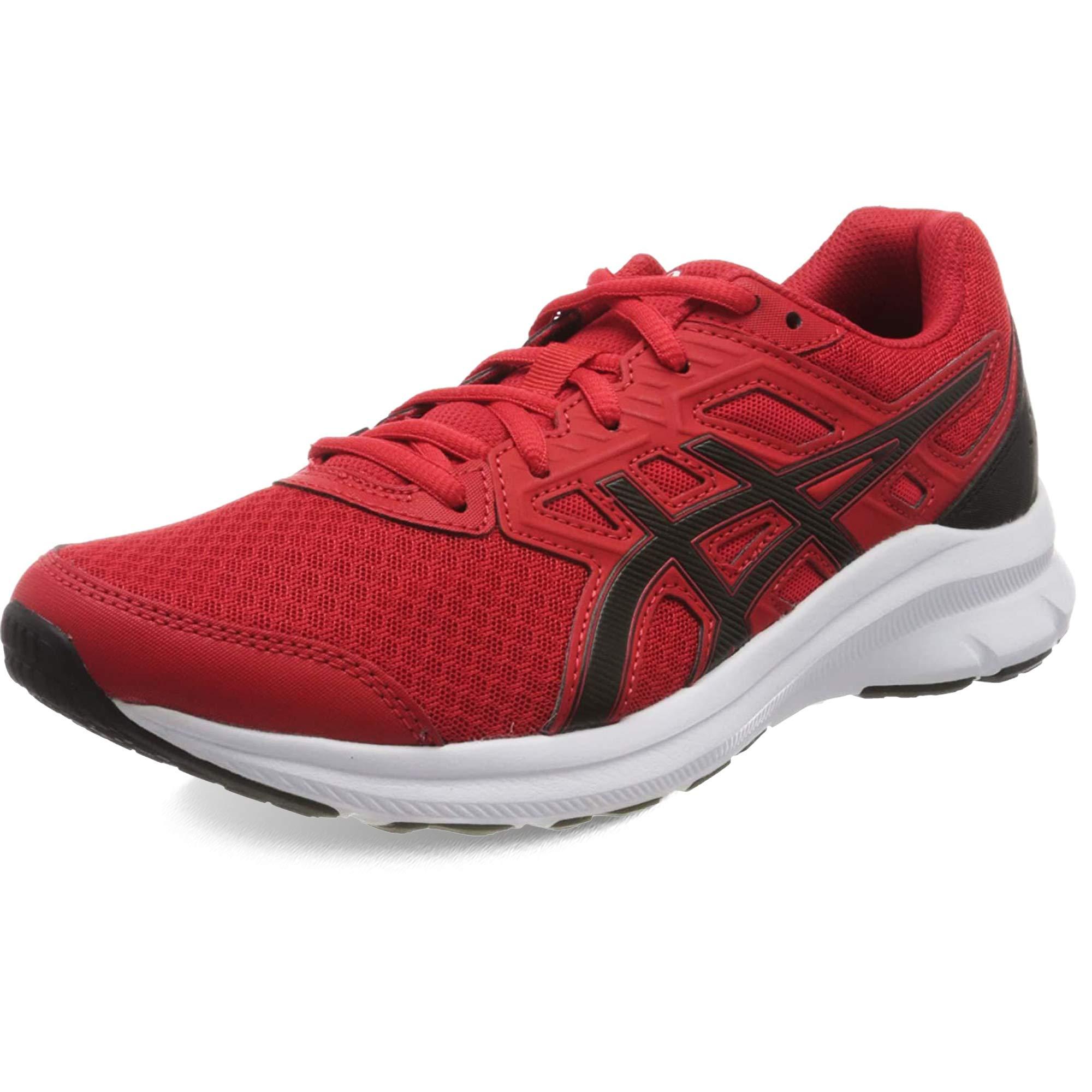 Men's Jolt 3 Running Shoe