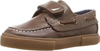 Best rivers boat shoes Reviews